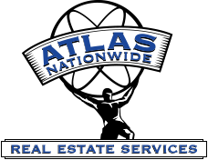 Atlas Nationwide